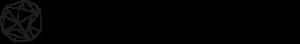 Logo Header dark