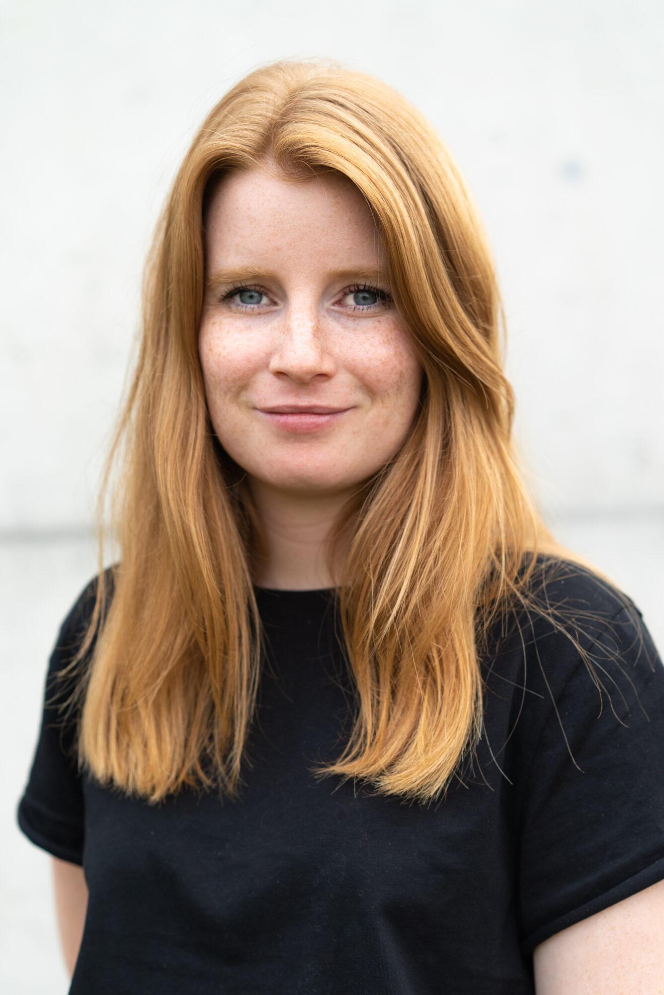 Julia Dunlop