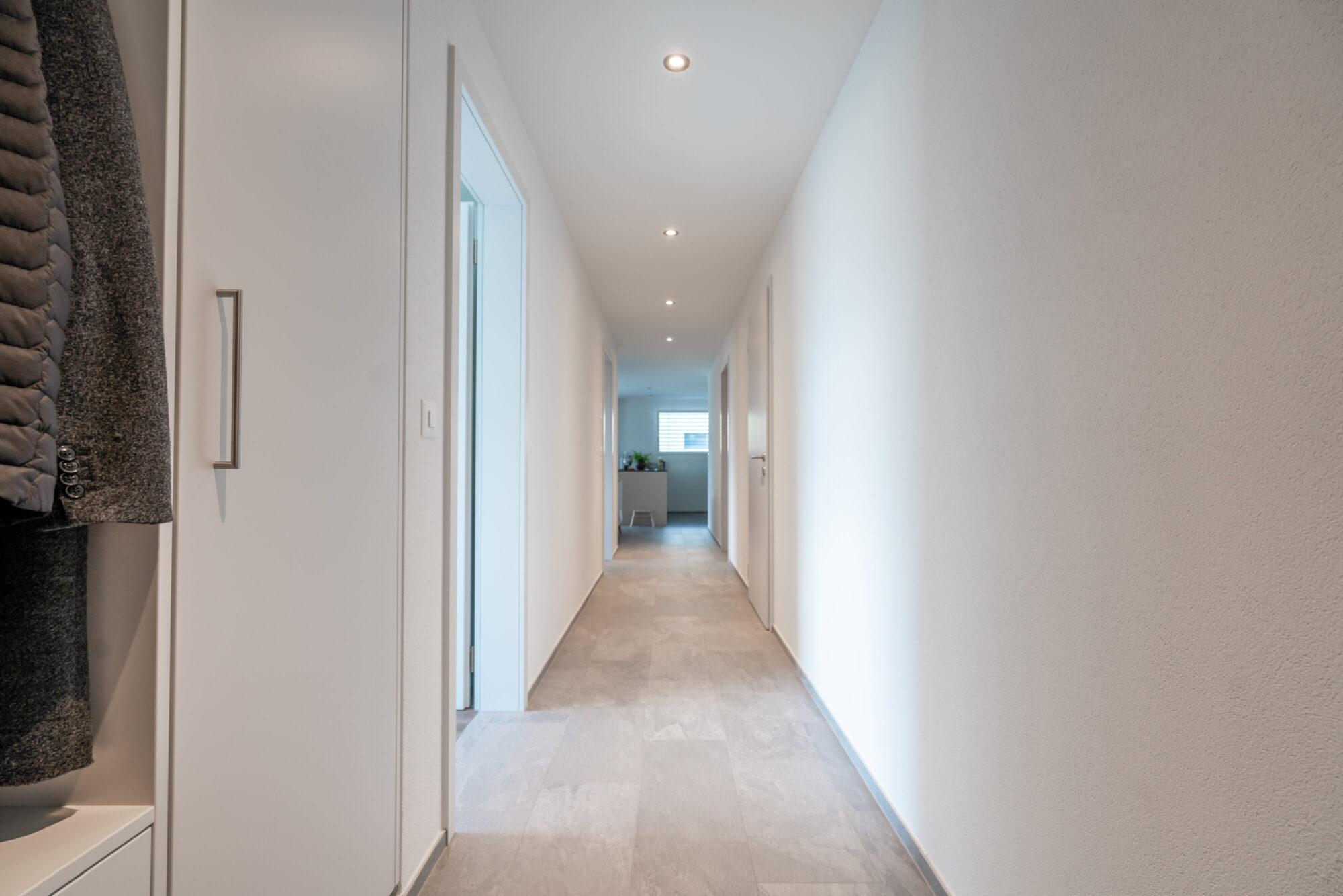Interior-Fotografie